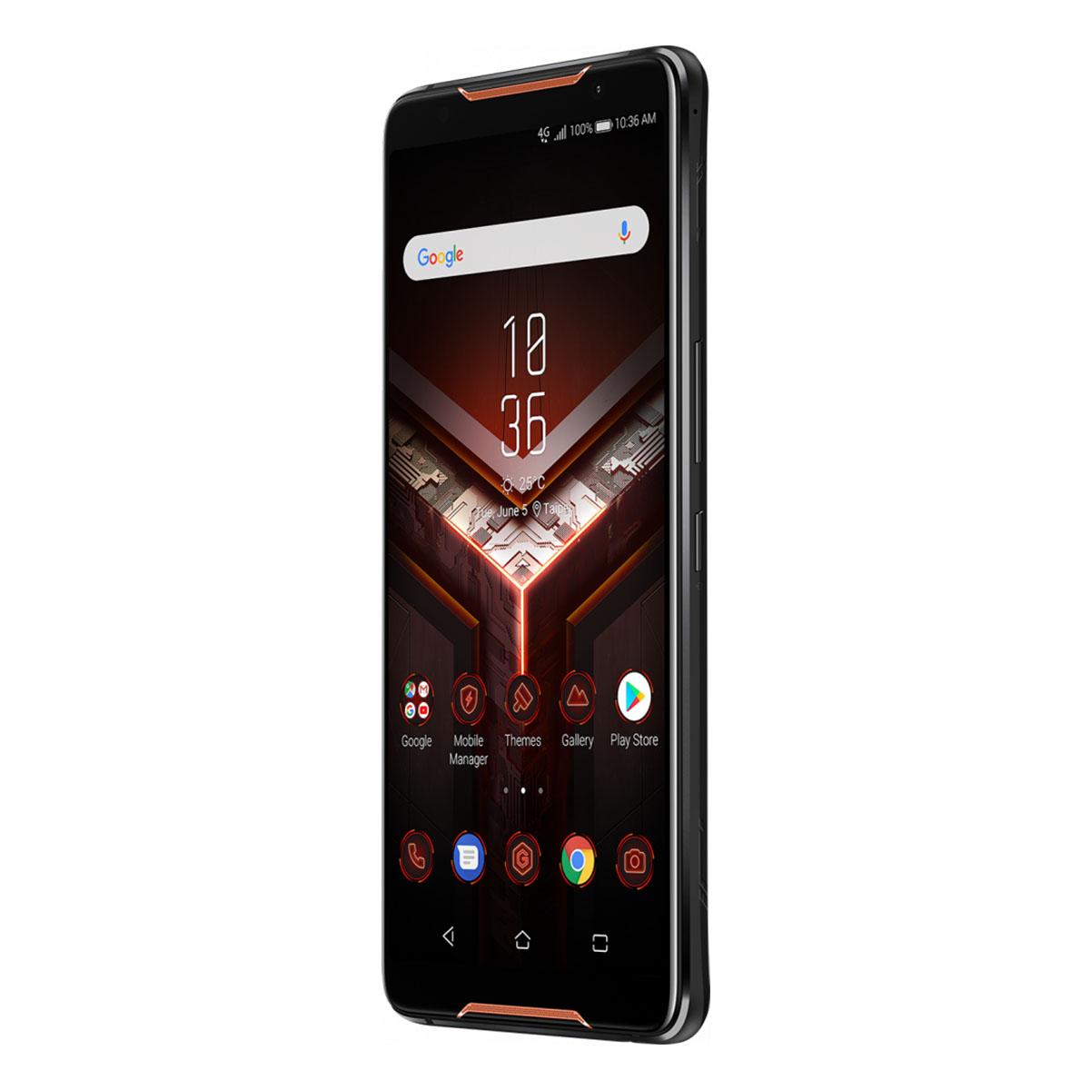 Asus ZS600KL ROG phone