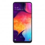 Samsung Galaxy A50 Dual SIM (A505) White