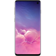 Samsung Galaxy S10 (G973) Prism Black mazlietota