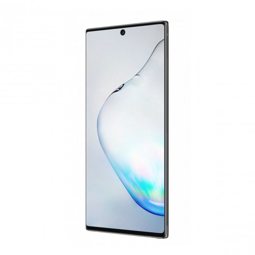 Samsung Galaxy Note 10+ 5G (N976) Aura Black