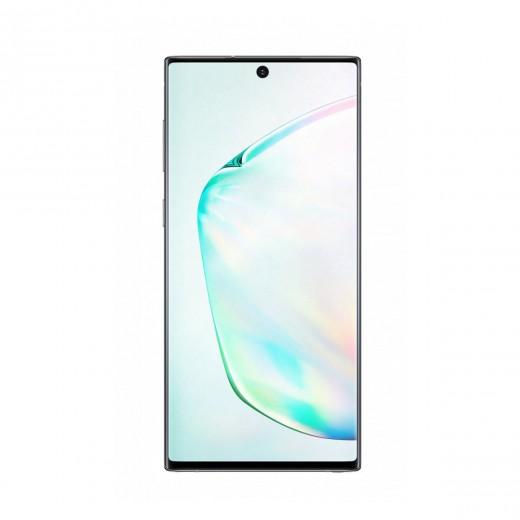 Samsung Galaxy Note 10+ 5G (N976) Aura Glow
