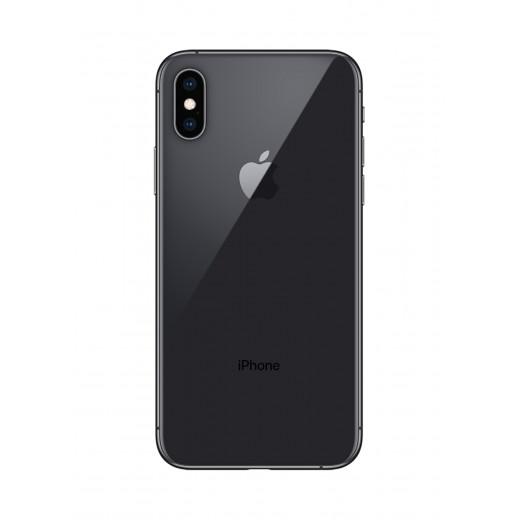 Apple iPhone Xs 64GB Space gray mazlietots