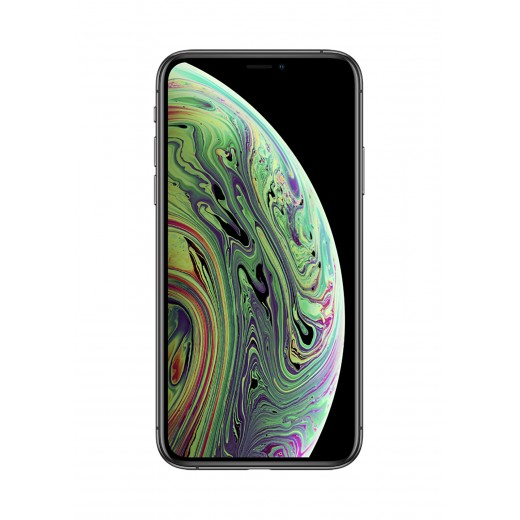 Apple iPhone Xs 64GB Space gray mazlietots