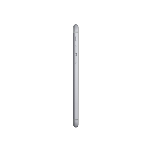 Apple iPhone 6s Plus 32GB Space Grey mazlietots