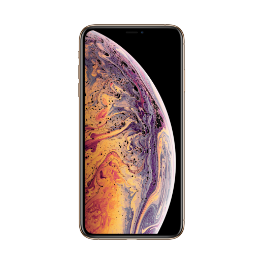 Apple iPhone Xs Max 256GB Gold mazlietots