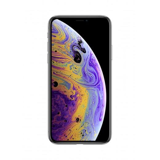 Apple iPhone Xs 256GB Silver mazlietots